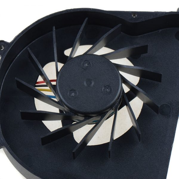 Laptops Cpu Cooling Fans Replacements Fit For Acer Aspire Revo R3610 SUNON MF40100V1-Q000-S99 Notebook Cpu Cooler Fans