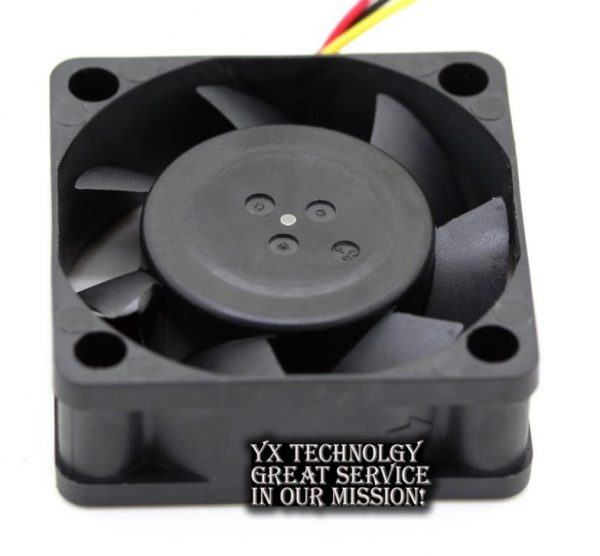 Nidec New original 4015 24V 0.06A D04R-24TM 14B inverter fan signal detection for nidec 40*40*15mm