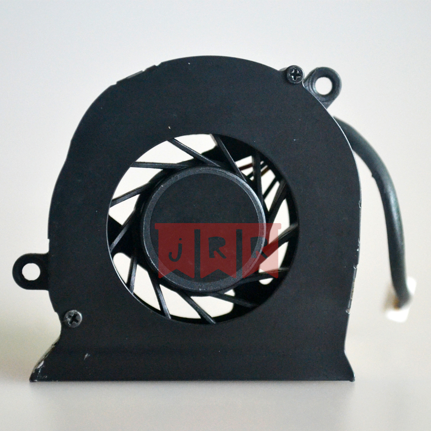 NEW for HP EliteBook 2530P 2530 Laptop CPU Cooler Fan 4-wires 492568-001