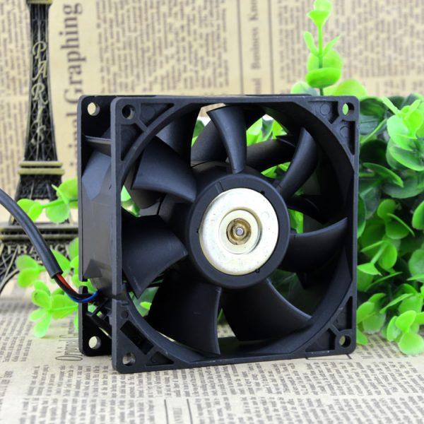 New original 9038 24 V0.42A Double Ball Cooling Fan FFB0924VHE inverter cooling fan