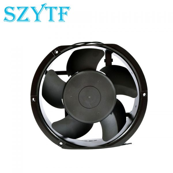Free shipping Bi-sonic fan 6C-230HB C 17251 AC 220V axial flow fan RPM2850 0.16A 30W RPM 2850