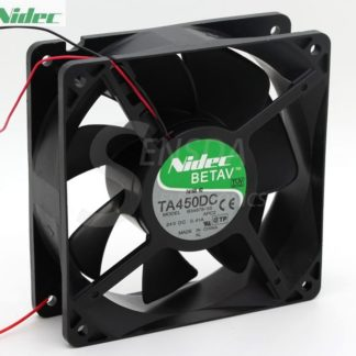 New and Original 3610KL-05W-B50 92*92*25mm 24V 0.20A 9225 inverter fan for NMB-MAT7