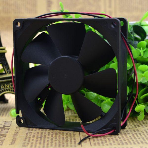 Free Delivery. FD249225HB 9025 24 v 0.16 A 9 cm inverter fan