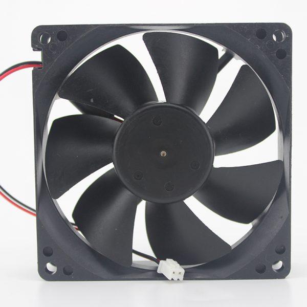 9025 9CM 24V 0.15A original TA350DC L34908-58 inverter fan