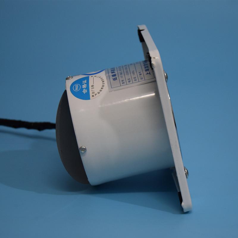 100MM exhaust fan, 4 inch dust blower used for kitchen ...