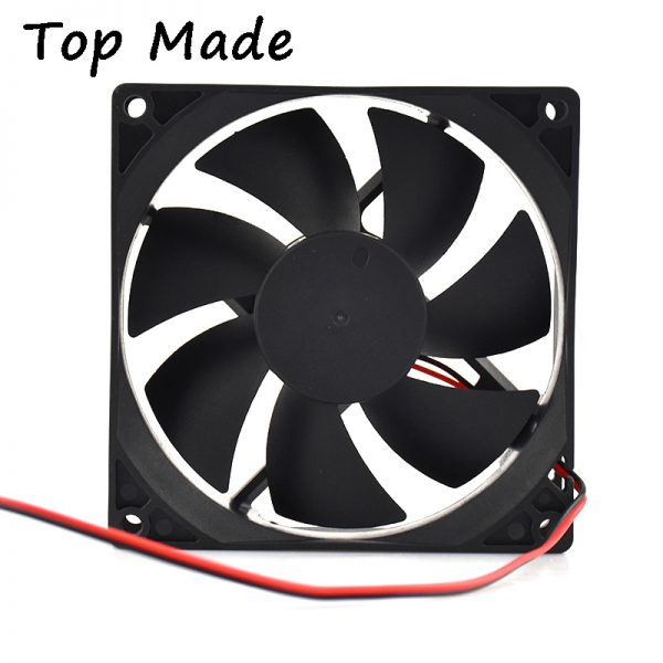 PMD2409PTV3-A 24V 3.8W For Sunon robots industrial computer inverter fan