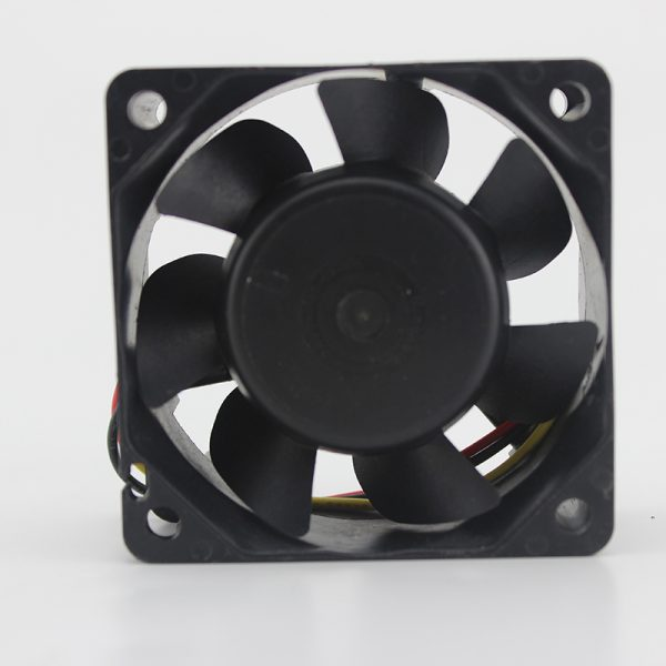 Inverter 9A0624S4D01 24V 0.08A fan 6025 three lines