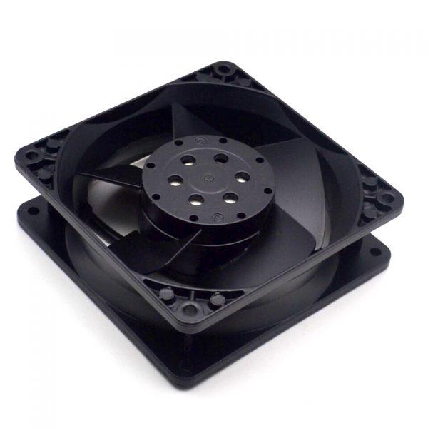 4650N original 230V TYP4650N 19/18W all 12038 metal high temperature resistant wind