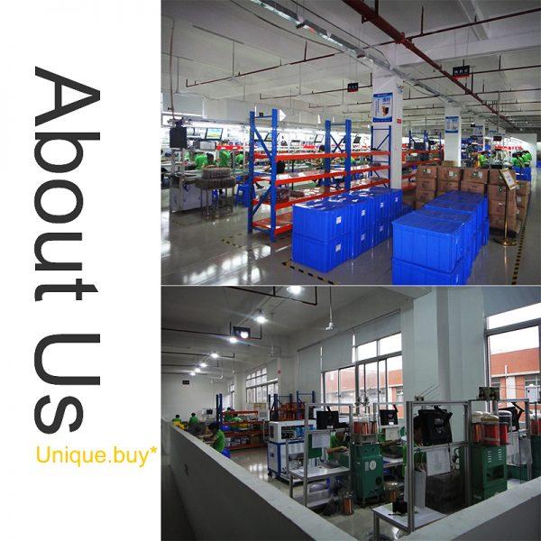16050 axial fan 109-602 37.5/33W 200V For Sanyo 160*160*50mm Inverter fan