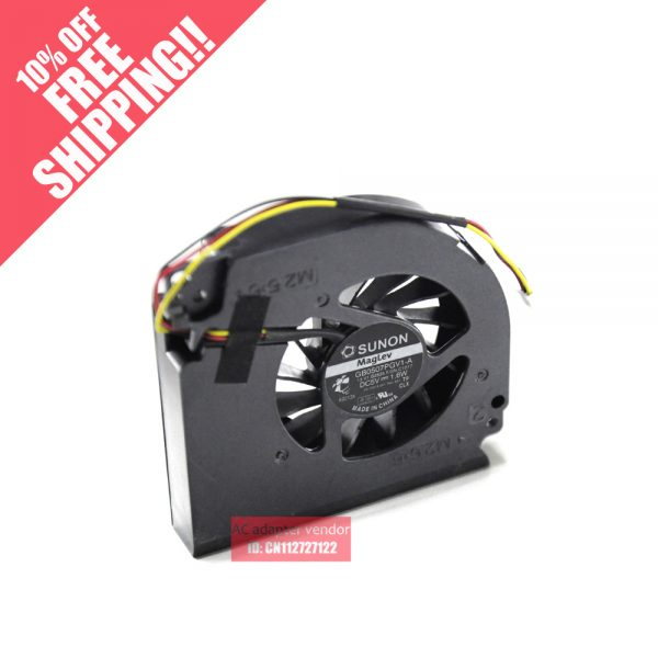 The new FOR ACER extensa 5420 TM5520 5220 5620 5310 TM5710 fan