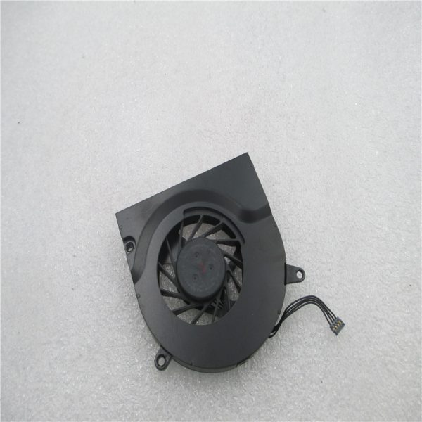 "Original SUNON New CPU Cooling Fan for Apple MacBook Pro A1278 13"" Unibody 2008 2009 2010 2011"