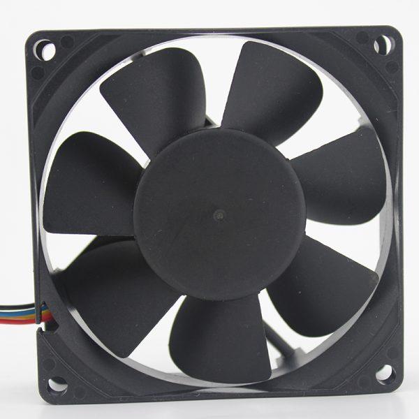 / 8020 24V 1.54W ME80202V1-000C-A99 8CM inverter fan
