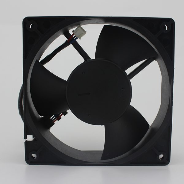 EFB1248HHE 120*120*38 DC48V 0.18A for Delta Inverter industrial control fan