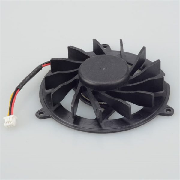 Notebook Computer Processor Cooling Fan Replacement Fit For ACER Aspire 3050 GC055515VH-A Series Laptop Cpu Cooler Fan