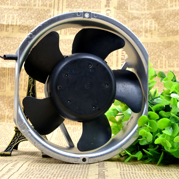 New original MADC24H7C-943 24V 1.05A inverter fan
