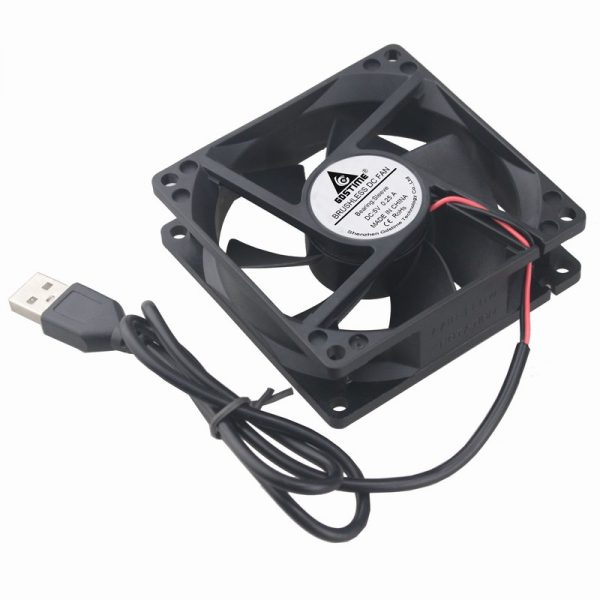 SUPERRED 6015 6CM 12V 0.06 60*60*15MM CHB6012AS peacock ultra quiet fan power supply fan
