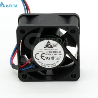 Free Delivery. Inverter ACS800 waterproof fan fan 3615 - KL - 05 w - B50 PQ1