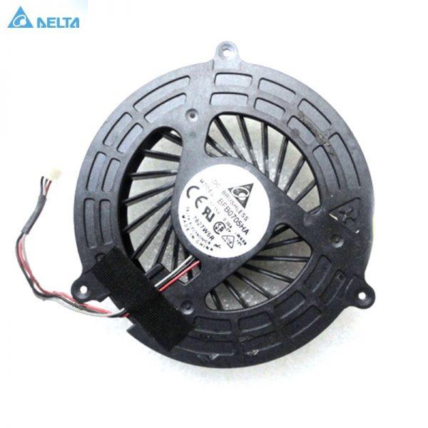 Delta 5750 5755 5350 5750G 5755G V3-571G V3-571 E1-531G E1-531 E1-571 laptop cpu cooling fan cooler KSB06105HA AJ83