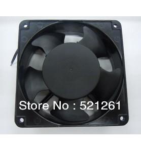 axial ac fan 120*120*38mm AC 220V 12038 axial ac fan 120x120x38 Cooler  Cooling Fan