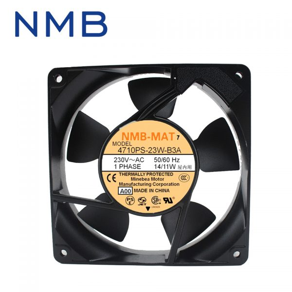 Free Shipping DC12V Cooling Fan For ADDA AD0812HS-D70 FOR LENOVO B505 B500 B510 B50R1 2-wire power supply fan