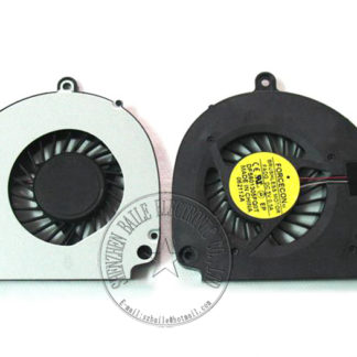 Hot Sale V3 laptop fan for ACER V3 V3-Q5WV1 Q5WV1 CPU cooler, 100% Brand new original V3-Q5WV1 laptop cpu cooling fan cooler