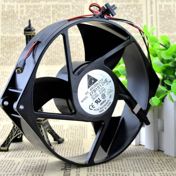 SUNON fan A2175-HBT TC.GN 17CM 170*150*51MM 1751 220V capacitor axial industiral cooling fan
