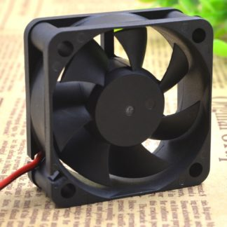 SSEA New cooling fan for DELTA AFB0524HHD 24v 0.14a 5020 5cm 50*50*20mm Inverter FAN