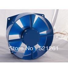 axial ac fan 150x160x60 AC 220V 150*160*60 150fzy2-d Cooler Cooling Fan