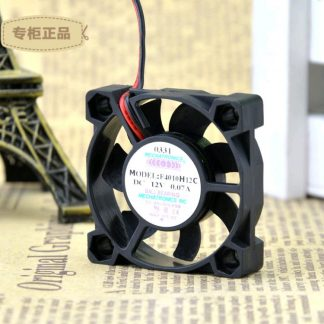 Original 6025 12V 0.15A AFB0612H 6 cm chassis power supply CPU cooling equipment fan