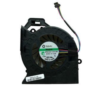 New Original SUNON For HP DV6 DV6-6000 DV6-6029 DV6-6050 DV6-6090 DV7 DV7-6000 cooler MF60120V1-C181-S9A 665309-001 Cooling fan