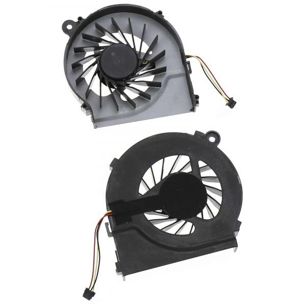 2017 Laptop CPU Cooler Cooling Fan PC cooling fan for G4-2000 G7 g7-2000 G6 G6-2000 G7-2240US FAR3300EPA KIPO 683193-001