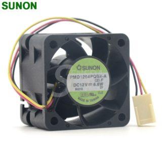 SUNON MF50060V1-B090-S99 CPU Cooling Fan For Q120 Q150 series laptop fan