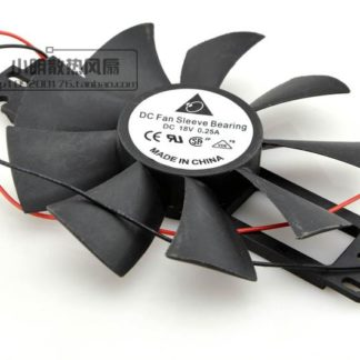 Free Delivery. The original induction cooker 18 v 0.25 A cooling fan motor 110 mm general fan new original parts