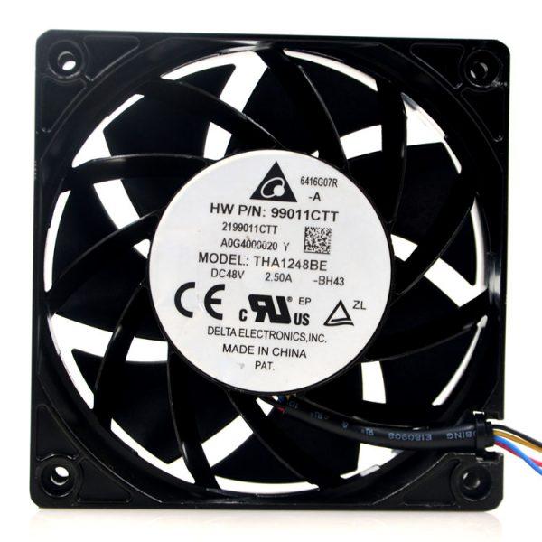 Delta BUB0512L benq w1070 w1070 I700 projector turbo fan