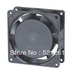 8025 axial ac fan 80x80x25 ac 220v 80*80*25 Cooler Cooling Fan