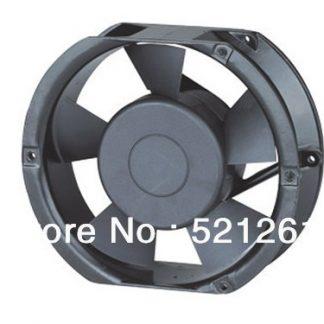 17250 axial ac fan 172x150x50 ac 220v 172*150*50 Cooler Cooling Fan