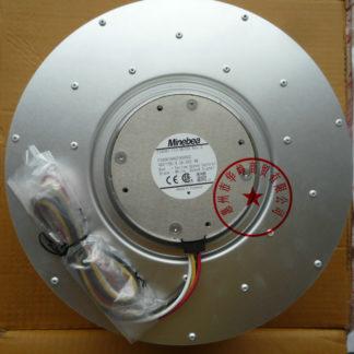 NMB 28CM F280A1-113-D0720 48V 6.3A cooling fan