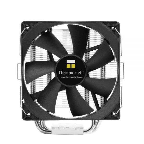Thermalright TRUE Spirit 120 Direct computer Coolers AMD Intel CPU HEATSINK/Cooling LGA 2011 1366 AM3 AM4 FM2 FM1 Coolers /fan