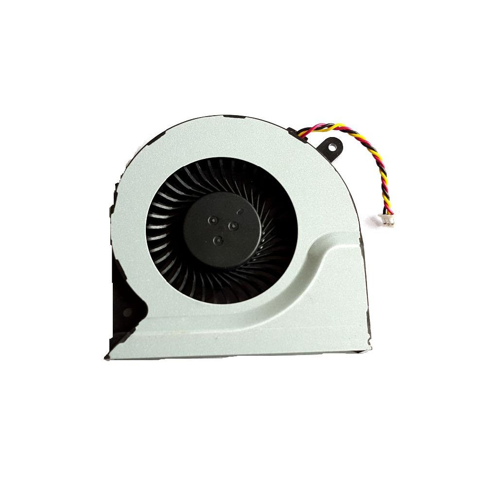 New Toshiba Satellite C850 C855 C870 C875 L870 L850D L870D CPU Cooling Fan 3pin