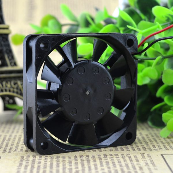 Free Delivery. 6015 12 where v0. 17 a 2406 kl - 04 w - B40 double ball a cooling fan