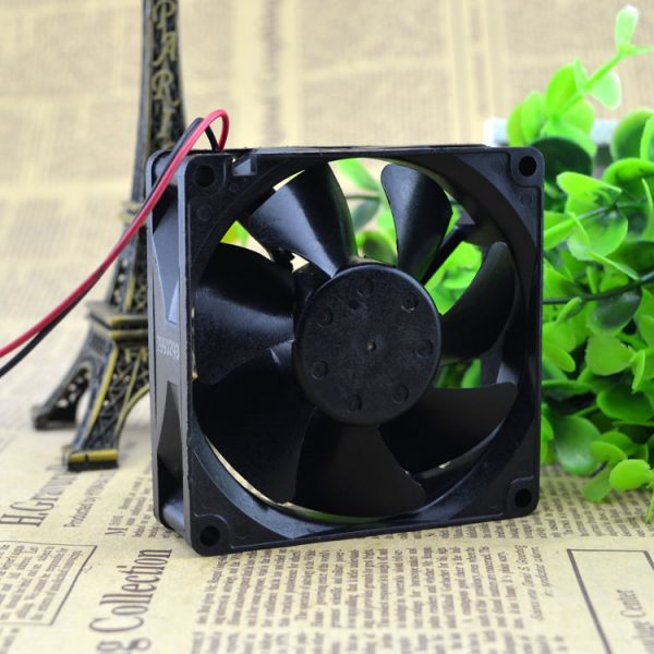 NMB 3110KL-05W-B50 DC24V 0.15A super durable inverter fan