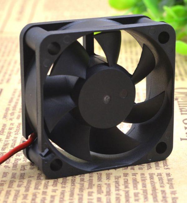 SSEA New cooling fan for DELTA AFB0524HHD 24v 0.14a 5020 5cm 50*50*20mm Inverter FAN