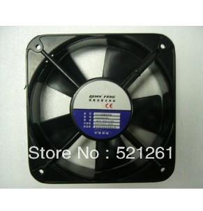 180X180X60 axial ac fan ac 220v 180*180*60 18060 Cooler Cooling Fan