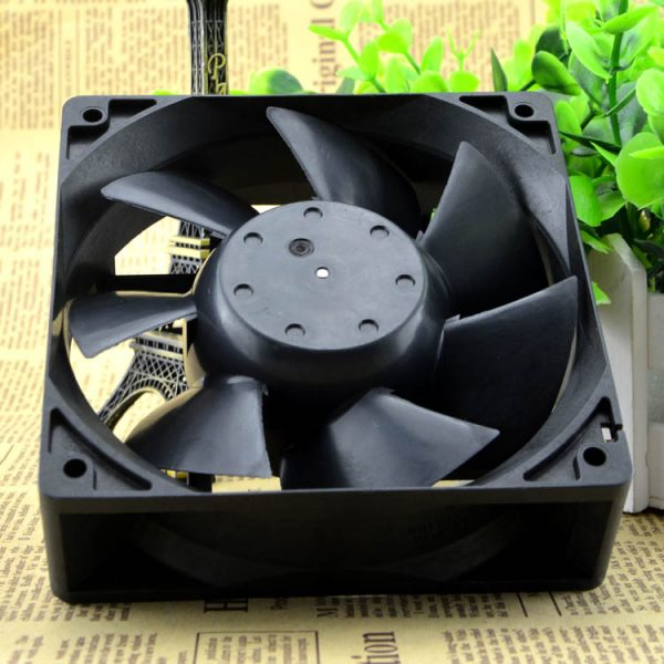 Free Delivery. Authentic F740 inverter fan CA1619H25 MMF - 12 d24ds - CP1 24 v 0.36 A