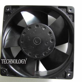 Brand new original Cabinet axial fan 4E-230B 230V high temperature cooling fan 120*120*38mm