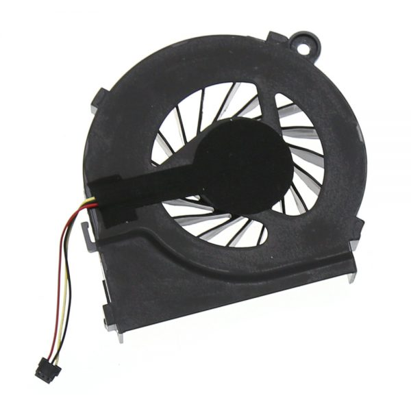 New High quality Laptop CPU Cooler Cooling Fan 646578-001 KSB06105HA For HP Pavilion G7 G4 free shipping