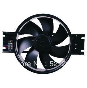 410x395x90 axial ac fan ac 220v 250fzy2-d 410*395*90 Cooler Cooling Fan