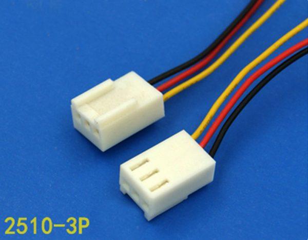 Original Sunon KD1204PQB1-A 40*40*28mm 40mm 4cm DC12V 2.8W Case Server Inverter Cooling Fan