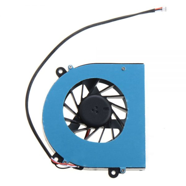 Notebook Computer Replacements Cpu Cooling Fans Fit For Clevo W150 W150er AB7905HX-DE3 6-31-W370S-101 Laptops Cpu Fans