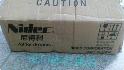 Nidec 4028 W40S12BGBA5-07 12V 0.42A 4CM four-wire pwm axial cooling fan